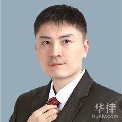 吉林劳动纠纷律师-杨亮律师