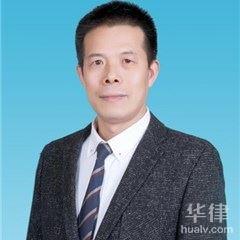房產糾紛律師在線咨詢-李俊理律師