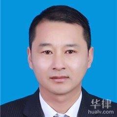 淮安工程建筑律師-陳榮兵律師