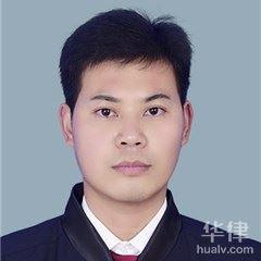 河南合同糾紛律師-張振陽律師