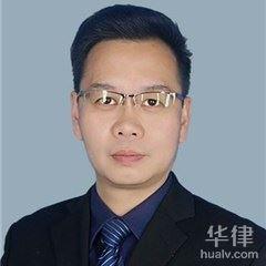 荆门亚搏娱乐app下载-雷兵亚搏娱乐app下载