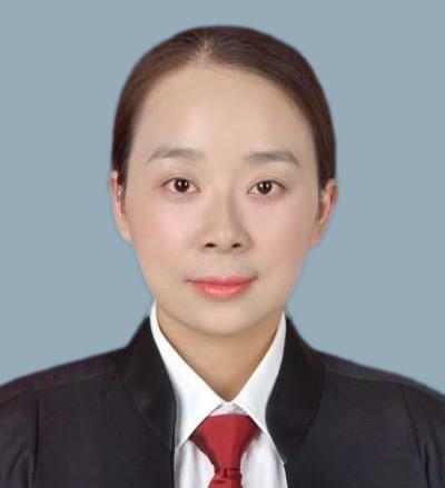 武漢律師-閆華律師
