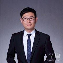上海刑事辯護律師-焦玉同律師