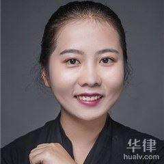 安徽公司法律師-王琪律師