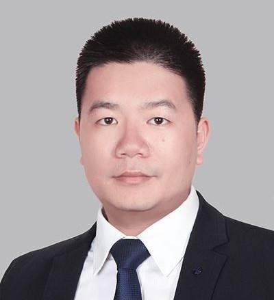 廣州律師-黃佳園律師