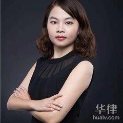 广州刑事辩护律师-肖裔卷律师