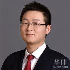 長沙合同糾紛律師-李強律師