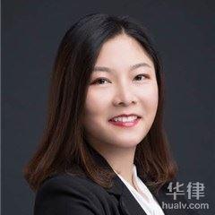 安慶律師-夏玉鳳律師