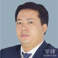 廣州刑事辯護律師-譚偉雄律師團隊律師