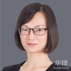 南京房產糾紛律師-陳小燕律師