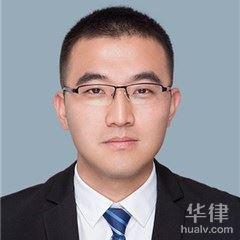 山西公司法律師-任彤彤律師