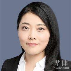 北京交通事故律師-史隨心律師