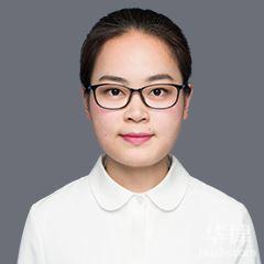 杭州法律顧問律師-沈凱宇律師