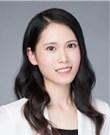 長沙合同糾紛律師-譚燕輝律師