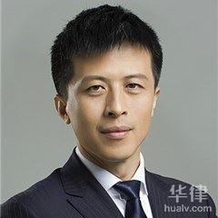 北京交通事故律師-程鵬律師