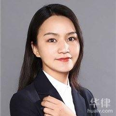 鄭州律師-王夢陽律師