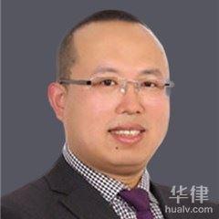 西青區律師-江成天津律師事務所律師