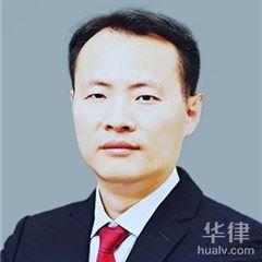广州合同纠纷律师-王华锋律师