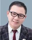 杭州合同糾紛律師-張仁貴律師