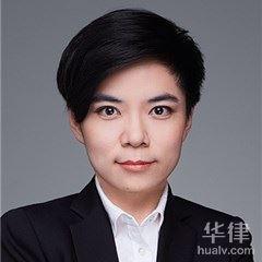 北京拆遷安置律師-顧倩律師