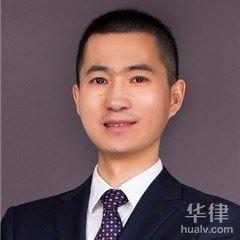 宁波律师-孙旭权律师