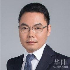 南京房產糾紛律師-李影食律師