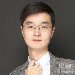 湖北公司法律師-劉志敏律師