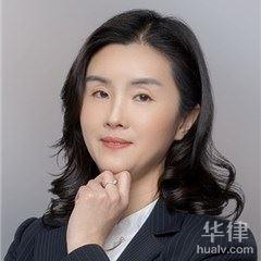 重慶勞動糾紛律師-黃浩律師