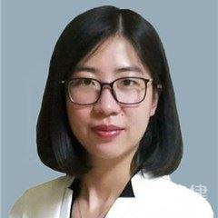 河北交通事故律師-王蕊律師