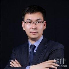 北京拆遷安置律師-虞翔律師