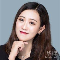 杭州合同糾紛律師-丁昕律師