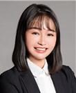 長沙合同糾紛律師-楊玲娜律師