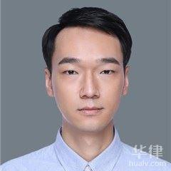 广州合同纠纷律师-张小北律师