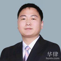 石家莊法律顧問律師-楊帆律師