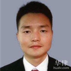 广州刑事辩护律师-广州专业房产纠纷团队律师