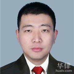 鎮江律師-陳強律師
