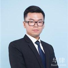 海南交通事故律師-邢益睿律師