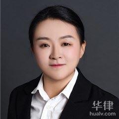重慶交通事故律師-金斌律師