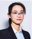 杭州合同糾紛律師-宋秋雪律師
