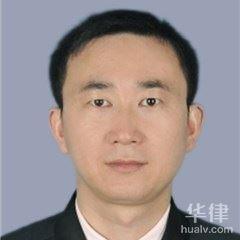 广州刑事辩护律师-陈辉律师