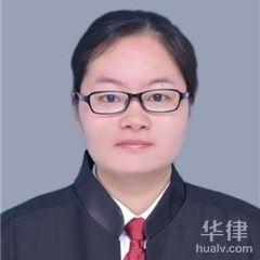江蘇公司法律師-康詠梅律師