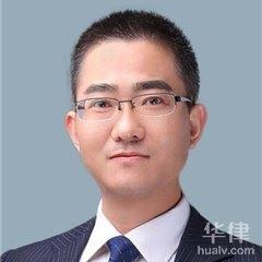 金華律師-寧波余姚毛亞楓律師