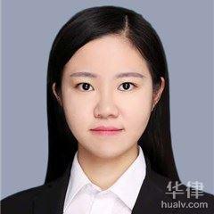 南京房產糾紛律師-陳榮平律師