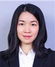 广州房产纠纷律师-戴欣律师