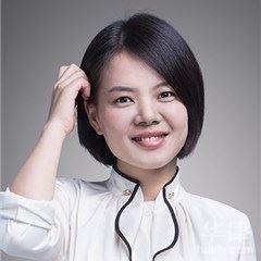 江津区律师-唐博律师