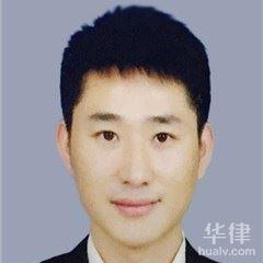 南京房產糾紛律師-朱延雙律師