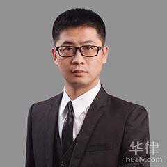 河北公司法律師-黨仲杰律師