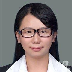 南京房產糾紛律師-劉青律師