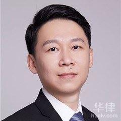 北京公司法律師-王紀建律師