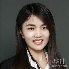 上海房产纠纷律师-邓亚萍律师